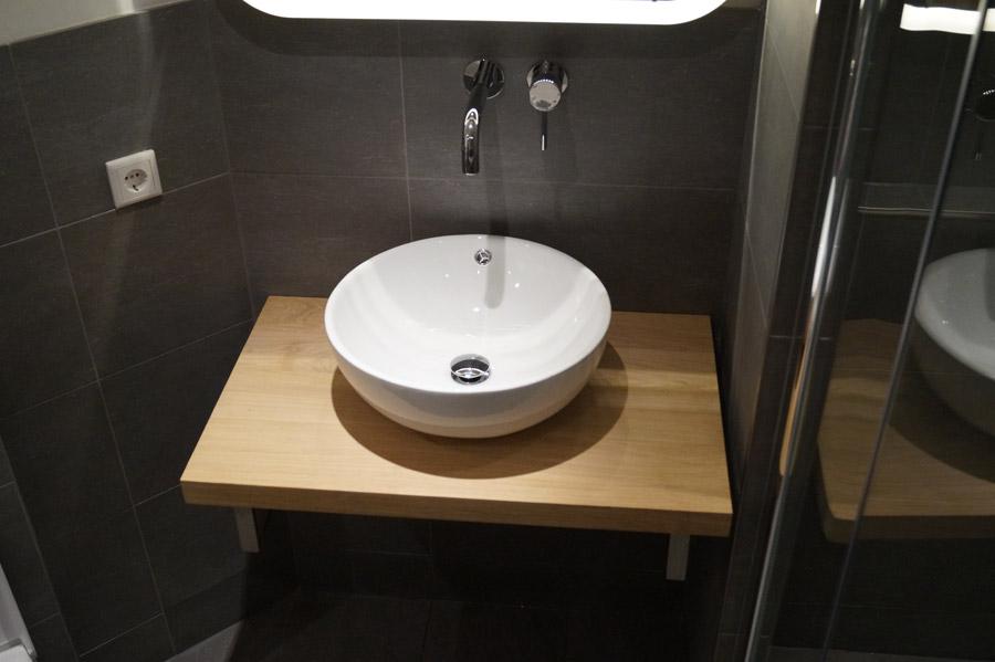 Kleine Badkamer Amsterdam : Badkamer renoveren amsterdam foto s badkamer renovatie amsterdam
