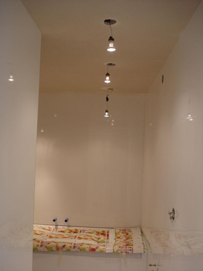 Badkamer renoveren Huizen | Badkamer renovatie in het Gooi