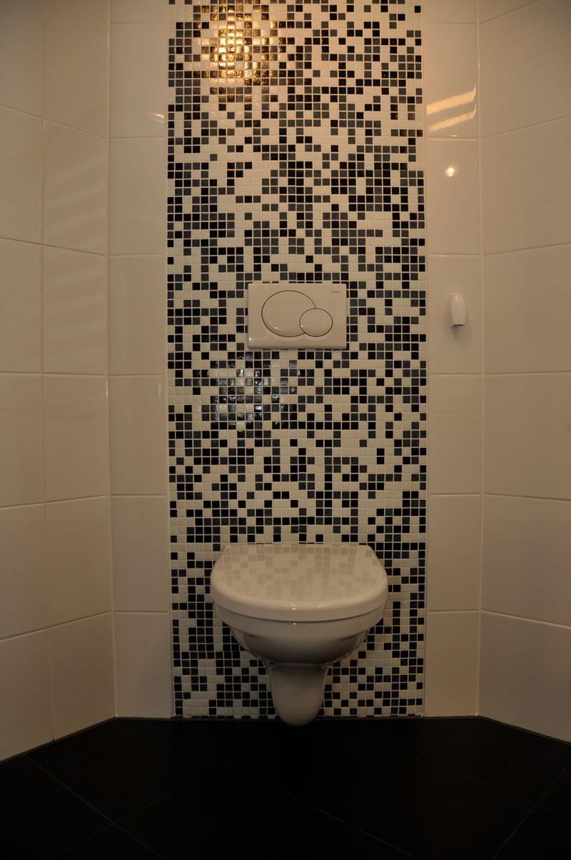 Badkamer renoveren Purmerend | Ter Haar techniek renoveert badkamers ...