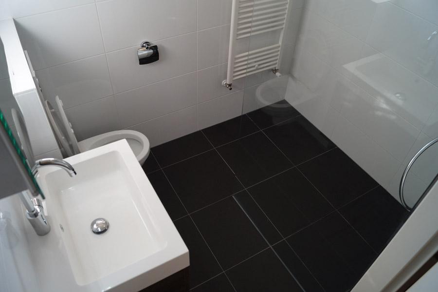Badkamer renovatie in Amstelveen   Prachtige badkamer gerenoveerd in ...