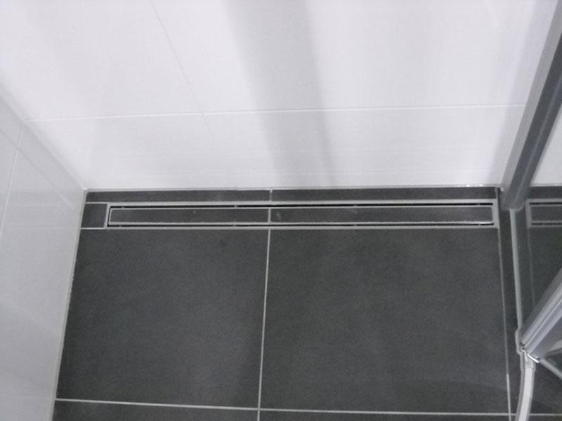 Badkamer Verbouwen Utrecht : Badkamer renoveren utrecht utrecht het stadsie voor de badkamer