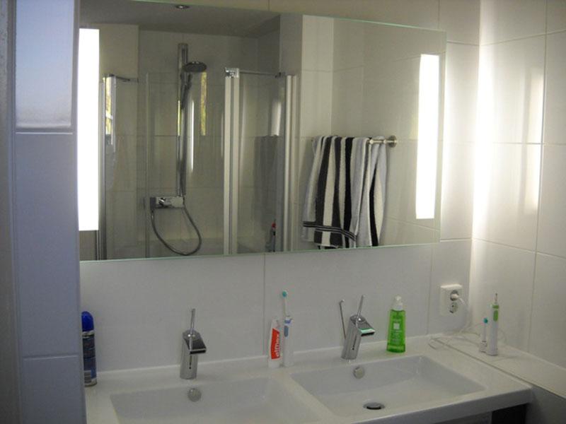 Complete Badkamer Utrecht : Onze projecten badkamer toilet en keuken renovatie projecten