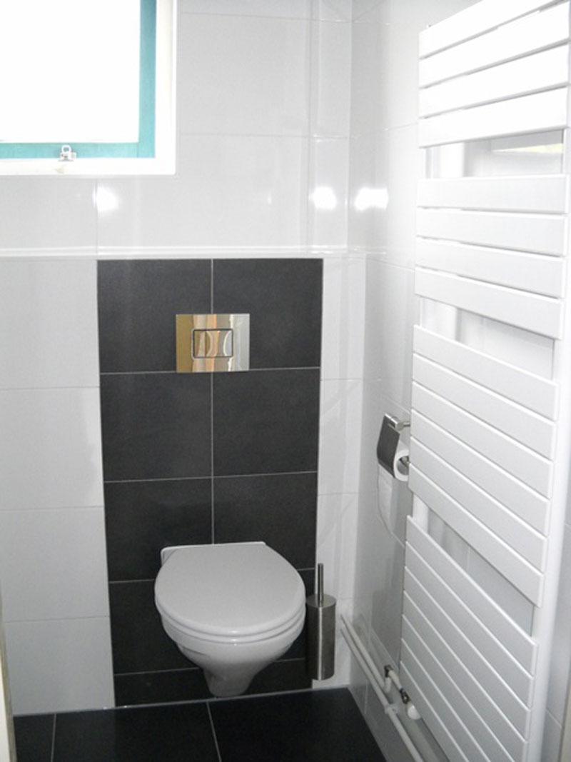Badkamer renoveren Utrecht | Utrecht het stadsie voor de Badkamer ...