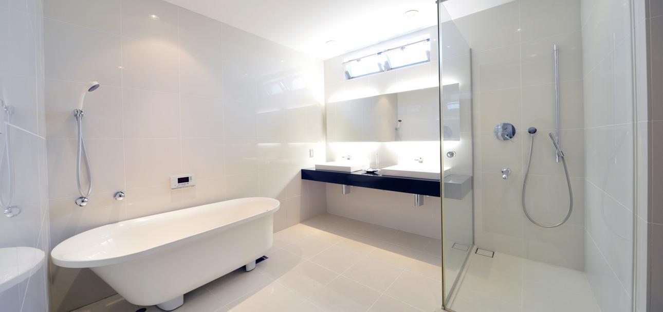 badkamer renoveren amsterdam foto 39 s badkamer renovatie