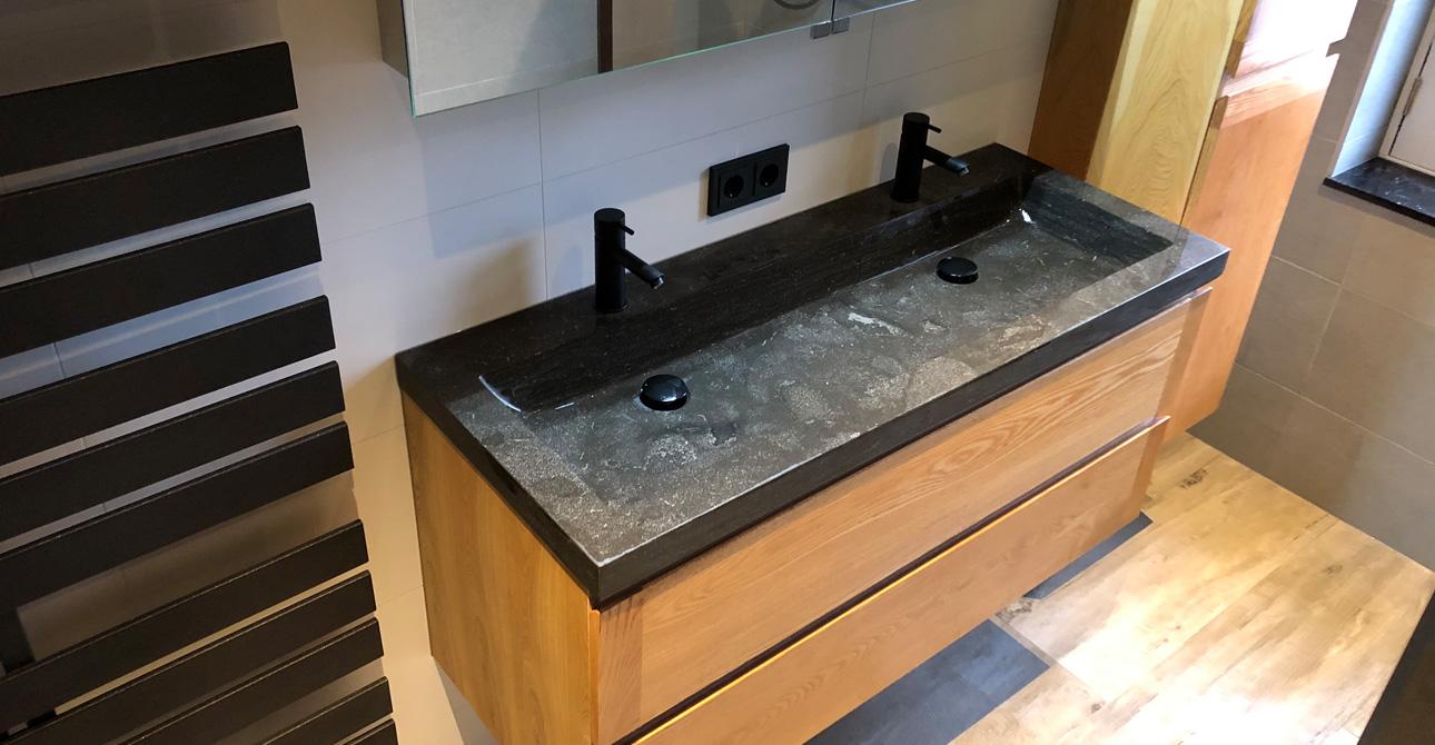 Badkamer Installatie Haarlem : Badkamer renoveren haarlem foto s van badkamer renovatie in haarlem