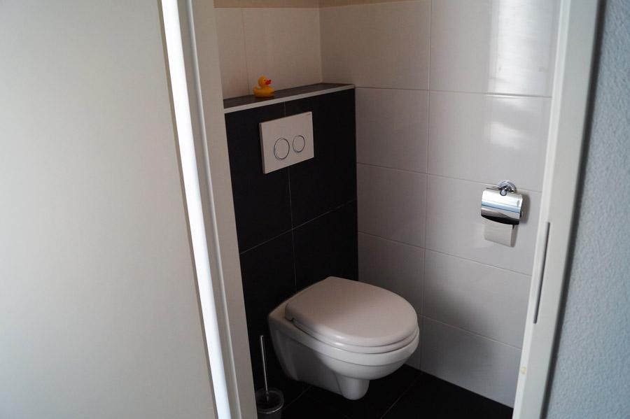 Toilet Renovatie Kosten : Toilet renoveren almere project foto s toilet renovatie almere
