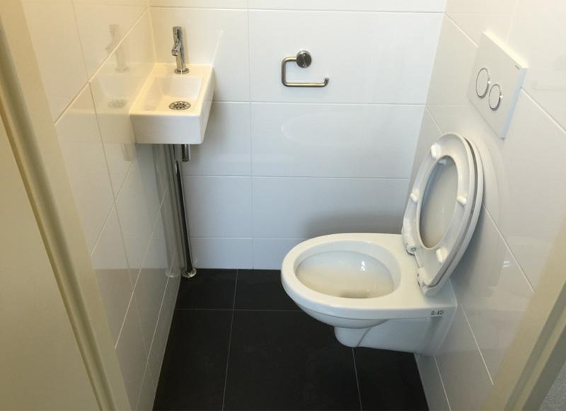 Brugman Toilet Renovatie : Toilet renoveren eersteklas toilet renovatie bij ter haar techniek